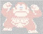 Donkey Kong Story