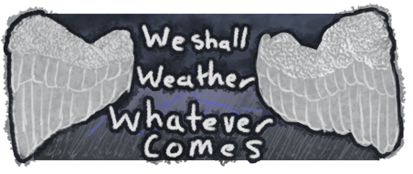 mori_s_rain_whitewings_thingie_by_adumbrant-d6ilgp5.png