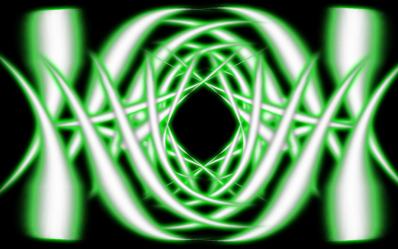 Neon Stripes vortex wallpaper by ReaperLegion on deviantART