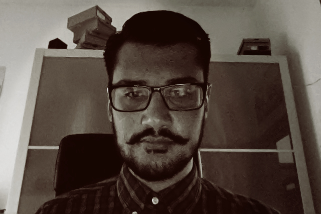 pitsche's Profile Picture
