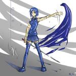 Tsukihime: Ciel