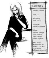 Update New ID by darkness127