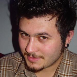 yajinn's Profile Picture