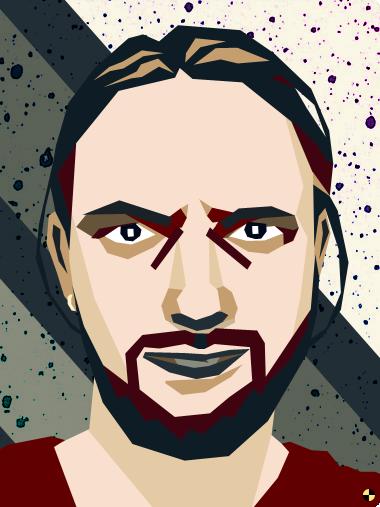 pyonpyon's Profile Picture