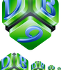 db9 2 by pyonpyon