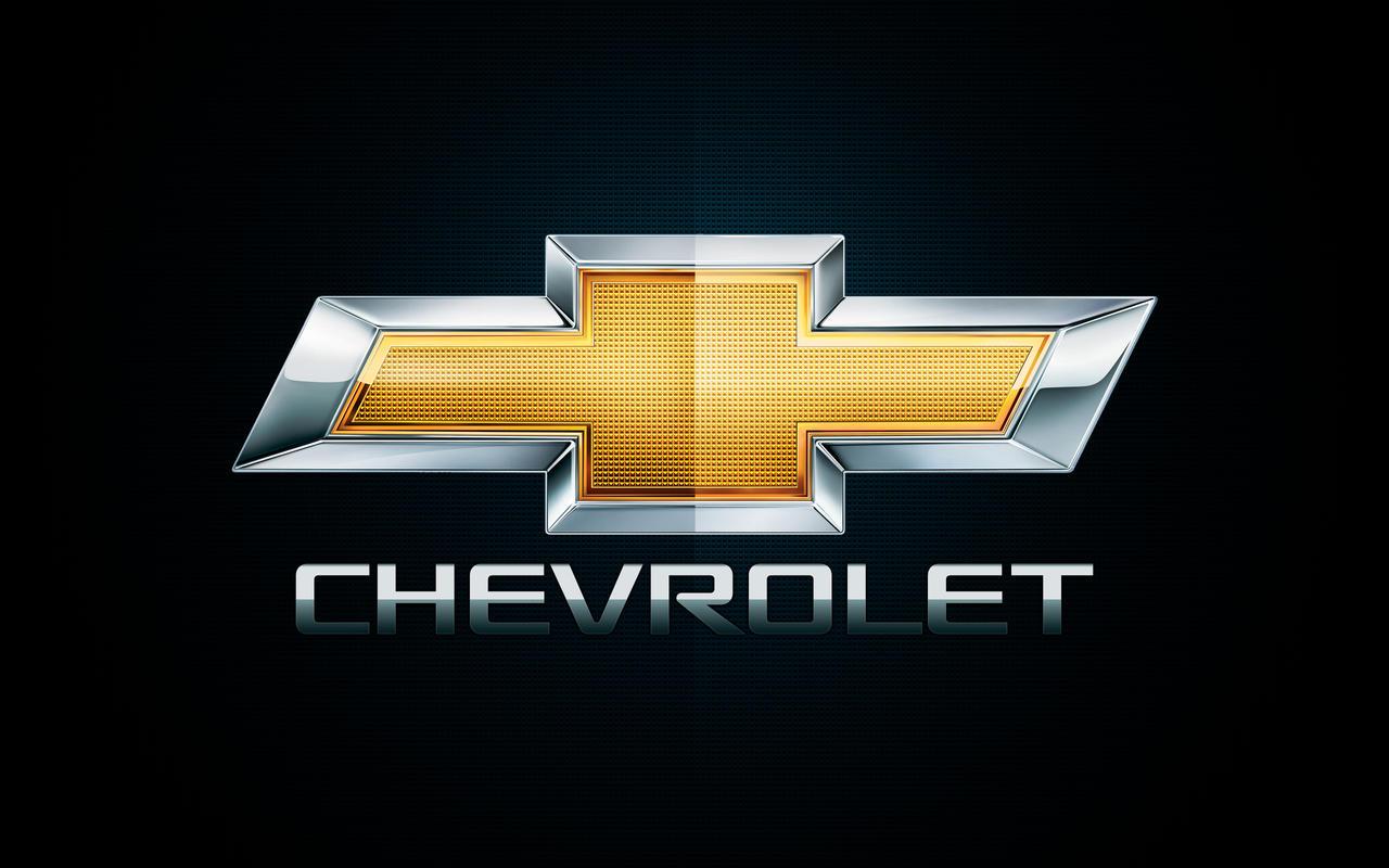 Imagenes en alta calidad de Chevrolet Chevy Nova SS + YAPA