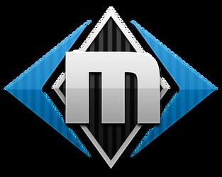 Matjulski Logo by Matjulski