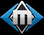 Matjulski Logo