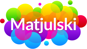 Matjulski's Profile Picture