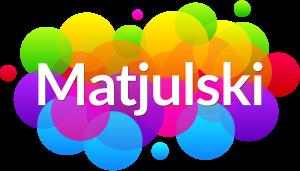 Matjulski's Profile Picture