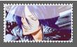 Mukuro Stamp by xBloodHolic