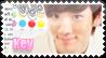 Key stamp by xBloodHolic