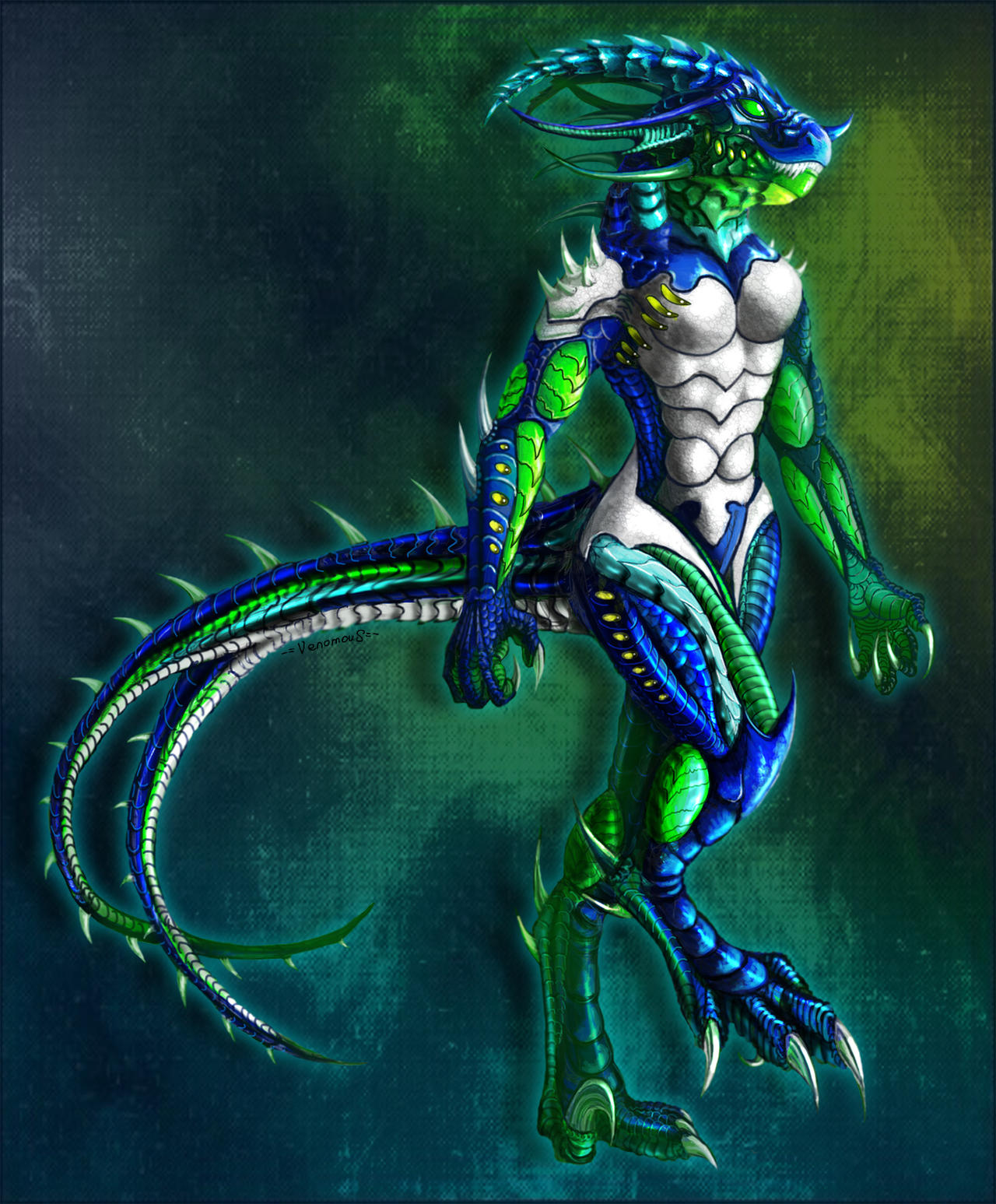 Displaying 20> Images For - Anthro Dragoness...