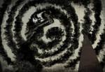 Uzumaki: A Spiral Obsession 2