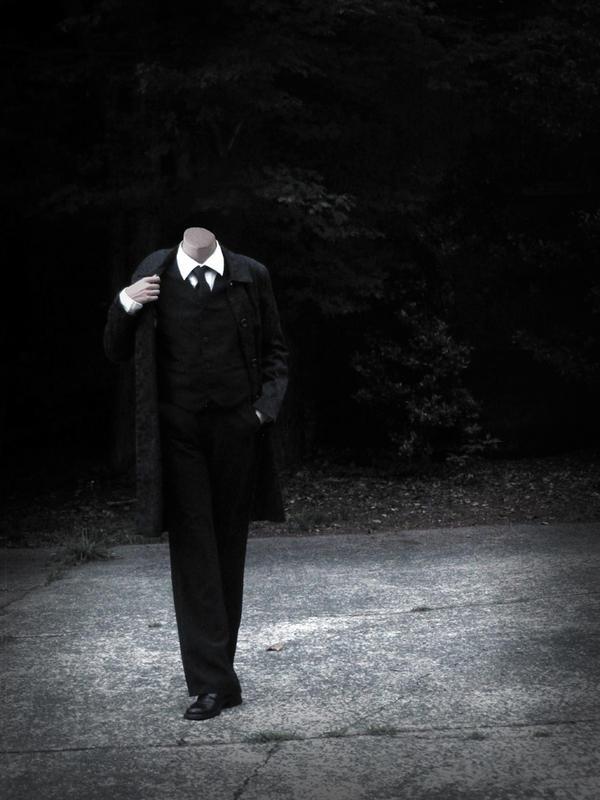 Dark Arts by TheRealMorticon
