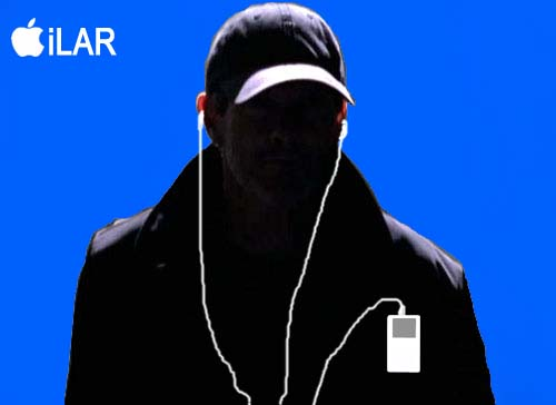 Sylar_iPod_by_TheRealMorticon.jpg
