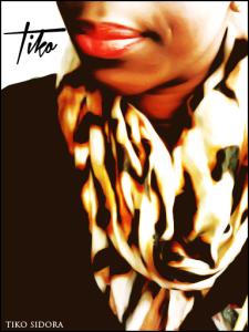 toya5185's Profile Picture