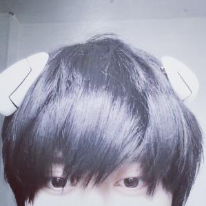 seung624's Profile Picture