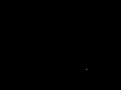 DBZ .:Vegeta:. ~TrollFace~ lineart by XxKingKaiVeggixX