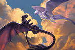 How To Train Your Dragon Discover Your Duo Contest