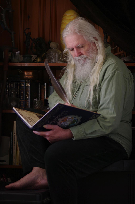 Elder Book 11-17-12_14 by skydancer-stock