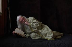 Reading Wizard 2013-05-17 39