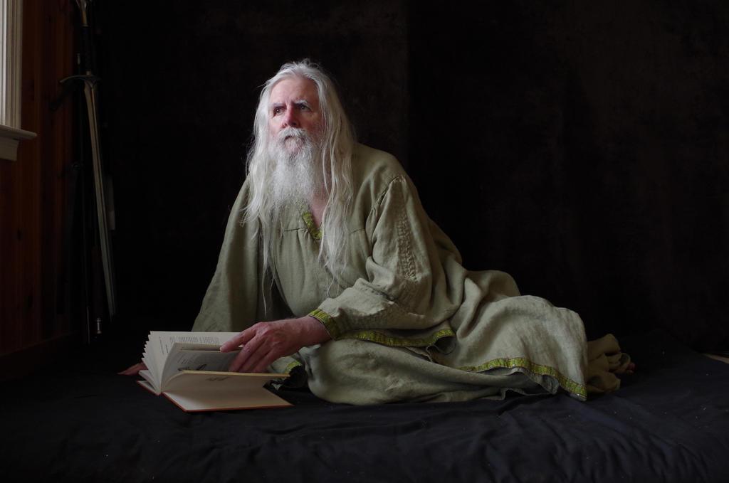 Reading Wizard 2013-05-17 31