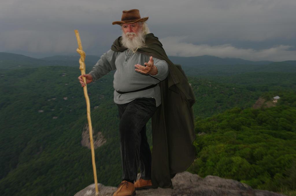 Whiteside Wizard 2011-05-26 61 by skydancer-stock