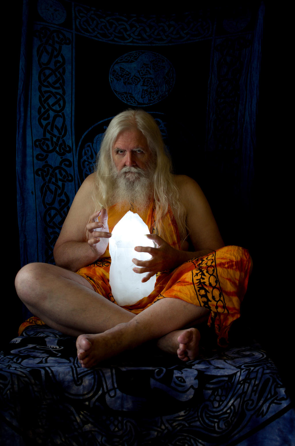 Great Crystal Mystic 2013-08-25 46 by skydancer-stock