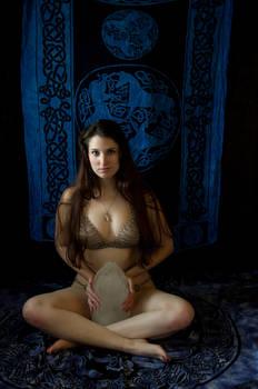Melissa Maye 2013-08-24 47
