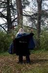 2014-04-28 Blue Cloak 47