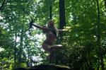 2014-06-17 Artemis the Golden 082 by skydancer-stock