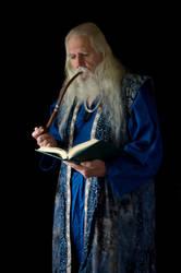 2014-08-01 Wizard Blue 06