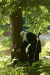 2016-06-17 Wizard in the Wood 18