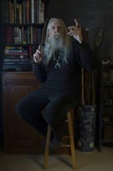 2018-04-04 Ilvermorny Professor 09 by skydancer-stock