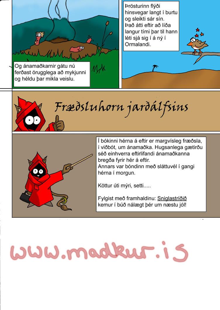 8th Copy by IstvanIV