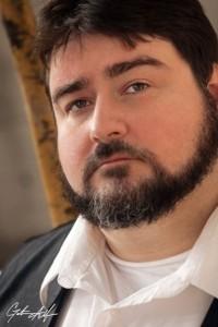 PhilosopherRogue's Profile Picture