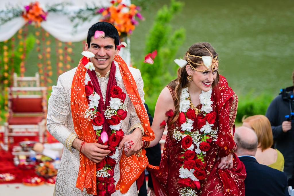 Affordable Houston Wedding Photography: Affordable Houston Wedding Photographer By