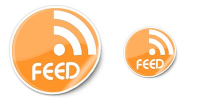 StickerFeed