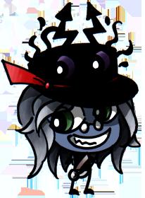 SpewnyBard's Profile Picture