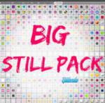 Still Pack