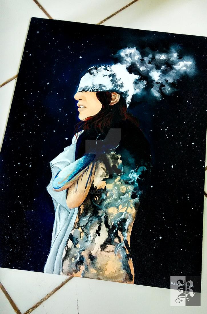 Untitled-2 by ridyumna