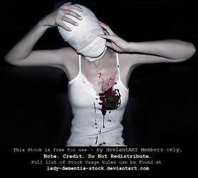 Heartlessss
