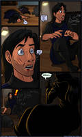 The Realm of Kaerwyn Issue 5 page 16
