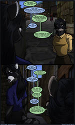 The Realm of Kaerwyn Issue 6 Page 53