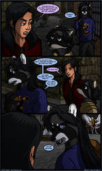 The Realm of Kaerwyn Issue 6 Page 55