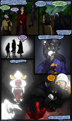 The Realm of Kaerwyn Issue 6 Page 56