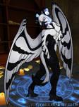 LSC: Demonic Misdial Pic 3 of 3