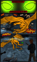The Realm of Kaerwyn Issue 8 Page 26 by JakkalWolf