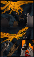 The Realm of Kaerwyn Issue 8 Page 29 by JakkalWolf